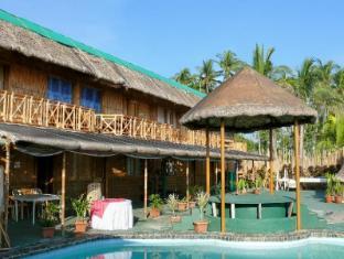 /cs-cz/anahaw-island-view-resort/hotel/calapan-ph.html?asq=jGXBHFvRg5Z51Emf%2fbXG4w%3d%3d
