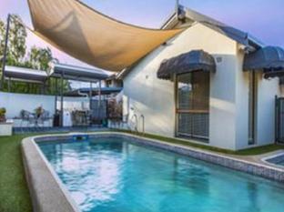 /de-de/townsville-holiday-apartments/hotel/townsville-au.html?asq=jGXBHFvRg5Z51Emf%2fbXG4w%3d%3d