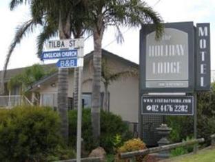 /da-dk/holiday-lodge-motor-inn/hotel/narooma-au.html?asq=jGXBHFvRg5Z51Emf%2fbXG4w%3d%3d