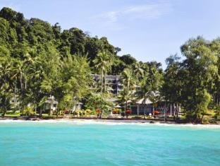 /bg-bg/cham-s-house-koh-kood-resort/hotel/koh-kood-th.html?asq=jGXBHFvRg5Z51Emf%2fbXG4w%3d%3d