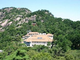 /bg-bg/huangshan-shilin-hotel/hotel/huangshan-cn.html?asq=jGXBHFvRg5Z51Emf%2fbXG4w%3d%3d