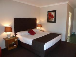 /cs-cz/mcnevins-parkway-motel/hotel/maryborough-au.html?asq=jGXBHFvRg5Z51Emf%2fbXG4w%3d%3d