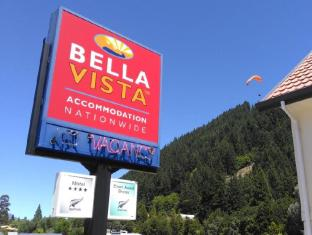 /da-dk/bella-vista-queenstown/hotel/queenstown-nz.html?asq=jGXBHFvRg5Z51Emf%2fbXG4w%3d%3d