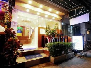 Royal Express Inn Sukhumvit