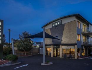 /da-dk/quest-frankston/hotel/frankston-au.html?asq=jGXBHFvRg5Z51Emf%2fbXG4w%3d%3d