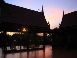/it-it/rueanmalai-homestay/hotel/amphawa-samut-songkhram-th.html?asq=jGXBHFvRg5Z51Emf%2fbXG4w%3d%3d