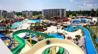 /lt-lt/grand-west-sands-resort-villas/hotel/phuket-th.html?asq=jGXBHFvRg5Z51Emf%2fbXG4w%3d%3d