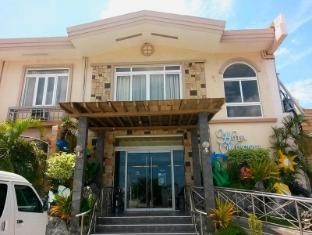 /cs-cz/hotel-veronica/hotel/roxas-city-capiz-ph.html?asq=jGXBHFvRg5Z51Emf%2fbXG4w%3d%3d
