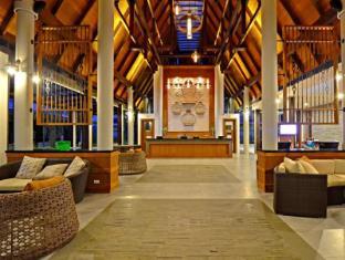 /bg-bg/deevana-plaza-krabi-aonang/hotel/krabi-th.html?asq=jGXBHFvRg5Z51Emf%2fbXG4w%3d%3d