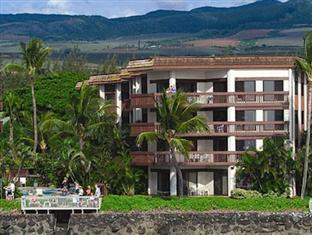 /bg-bg/hono-koa-vacation-club/hotel/maui-hawaii-us.html?asq=jGXBHFvRg5Z51Emf%2fbXG4w%3d%3d