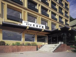 /zh-tw/hotel-mifujien/hotel/mount-fuji-jp.html?asq=jGXBHFvRg5Z51Emf%2fbXG4w%3d%3d
