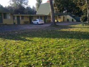 /da-dk/millers-cottage-motel/hotel/wangaratta-au.html?asq=jGXBHFvRg5Z51Emf%2fbXG4w%3d%3d