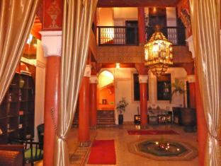 /et-ee/riad-lila/hotel/marrakech-ma.html?asq=jGXBHFvRg5Z51Emf%2fbXG4w%3d%3d