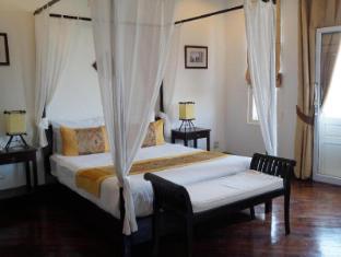 Residence Sisouk Boutique Hotel