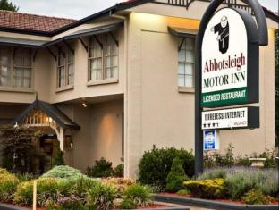 /cs-cz/abbotsleigh-motor-inn/hotel/armidale-au.html?asq=jGXBHFvRg5Z51Emf%2fbXG4w%3d%3d