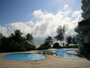 /da-dk/bp-samila-beach-hotel-resort/hotel/songkhla-th.html?asq=jGXBHFvRg5Z51Emf%2fbXG4w%3d%3d