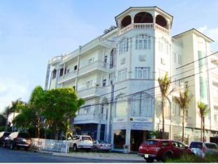 /ca-es/sea-stars-hotel/hotel/rach-gia-kien-giang-vn.html?asq=jGXBHFvRg5Z51Emf%2fbXG4w%3d%3d