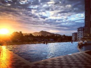 /ar-ae/d-embassy-serviced-residence-suites/hotel/kuantan-my.html?asq=jGXBHFvRg5Z51Emf%2fbXG4w%3d%3d