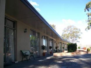/cs-cz/all-seasons-country-lodge/hotel/taree-au.html?asq=jGXBHFvRg5Z51Emf%2fbXG4w%3d%3d