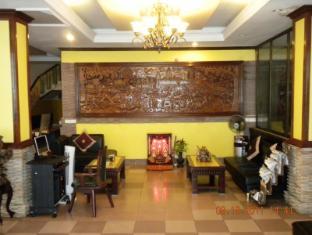 Emerald Morakat Hotel