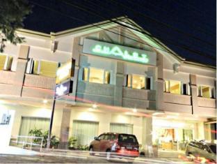 /da-dk/chalet-baguio/hotel/baguio-ph.html?asq=jGXBHFvRg5Z51Emf%2fbXG4w%3d%3d