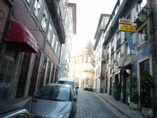 /el-gr/residencial-flor-braganca/hotel/porto-pt.html?asq=jGXBHFvRg5Z51Emf%2fbXG4w%3d%3d