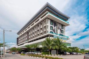 /de-de/marvelux-hotel/hotel/malacca-my.html?asq=jGXBHFvRg5Z51Emf%2fbXG4w%3d%3d