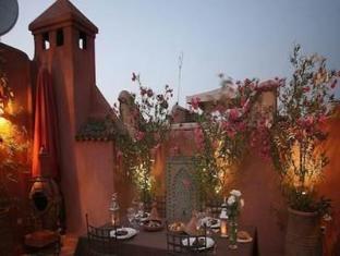 /ca-es/riad-spa-du-chameau/hotel/marrakech-ma.html?asq=jGXBHFvRg5Z51Emf%2fbXG4w%3d%3d