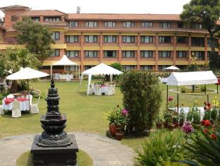 /it-it/hotel-shangri-la/hotel/kathmandu-np.html?asq=jGXBHFvRg5Z51Emf%2fbXG4w%3d%3d