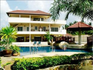 Palm View Resort