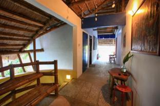 /ja-jp/hannah-hotel/hotel/boracay-island-ph.html?asq=jGXBHFvRg5Z51Emf%2fbXG4w%3d%3d