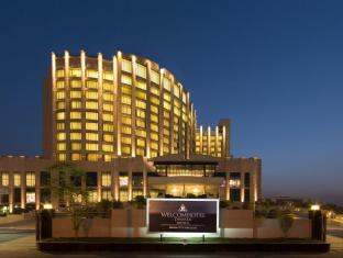 /bg-bg/welcomhotel-dwarka-itc-hotels-group/hotel/new-delhi-and-ncr-in.html?asq=jGXBHFvRg5Z51Emf%2fbXG4w%3d%3d
