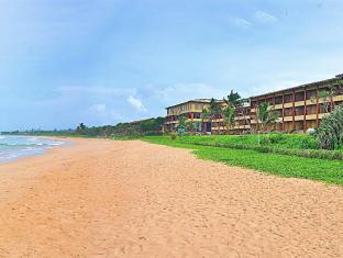 /ca-es/the-long-beach-resort/hotel/unawatuna-lk.html?asq=jGXBHFvRg5Z51Emf%2fbXG4w%3d%3d