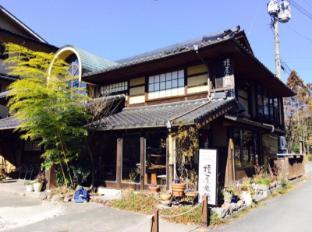 /bg-bg/enokiya-ryokan/hotel/yufu-jp.html?asq=jGXBHFvRg5Z51Emf%2fbXG4w%3d%3d