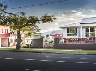 /cs-cz/city-golf-club-motel/hotel/toowoomba-au.html?asq=jGXBHFvRg5Z51Emf%2fbXG4w%3d%3d