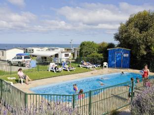 /cs-cz/big4-apollo-bay-pisces-holiday-park/hotel/great-ocean-road-apollo-bay-au.html?asq=jGXBHFvRg5Z51Emf%2fbXG4w%3d%3d