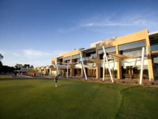 /ca-es/rich-river-golf-club-resort/hotel/moama-au.html?asq=jGXBHFvRg5Z51Emf%2fbXG4w%3d%3d