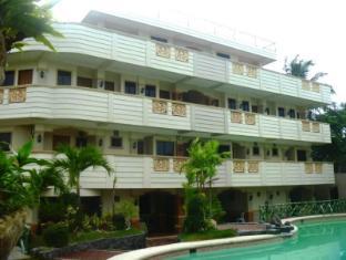 /cs-cz/villa-isabel-hotel/hotel/sorsogon-ph.html?asq=jGXBHFvRg5Z51Emf%2fbXG4w%3d%3d