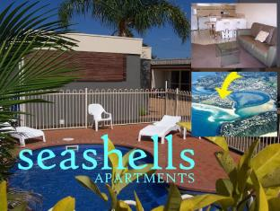 /ca-es/seashells-apartments-merimbula/hotel/merimbula-au.html?asq=jGXBHFvRg5Z51Emf%2fbXG4w%3d%3d