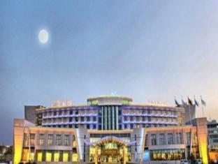 /bg-bg/urumqi-tianyuan-hotel/hotel/urumqi-cn.html?asq=jGXBHFvRg5Z51Emf%2fbXG4w%3d%3d