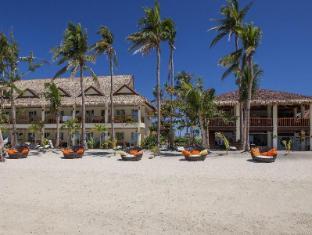 Ocean Vida Resort