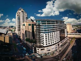 /cs-cz/davinci-nelson-mandela-square-sandton-johannesburg/hotel/johannesburg-za.html?asq=jGXBHFvRg5Z51Emf%2fbXG4w%3d%3d