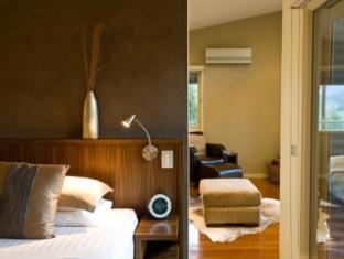 /bg-bg/the-buckland-studio-retreat/hotel/bright-au.html?asq=jGXBHFvRg5Z51Emf%2fbXG4w%3d%3d