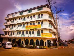/ar-ae/dokkhoun-hotel/hotel/pakse-la.html?asq=jGXBHFvRg5Z51Emf%2fbXG4w%3d%3d