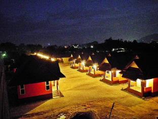 /ar-ae/suansiri-resort/hotel/mae-chan-chiang-rai-th.html?asq=jGXBHFvRg5Z51Emf%2fbXG4w%3d%3d