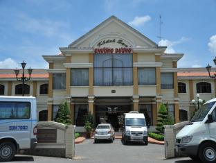 /ca-es/chuong-duong-hotel/hotel/my-tho-tien-giang-vn.html?asq=jGXBHFvRg5Z51Emf%2fbXG4w%3d%3d