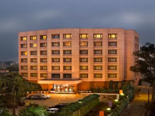 Hotel Hindusthan International