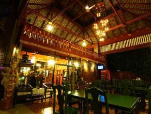 /th-th/irawadee-resort/hotel/tak-th.html?asq=jGXBHFvRg5Z51Emf%2fbXG4w%3d%3d
