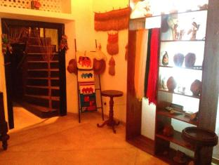 /ar-ae/mamas-guest-house/hotel/galle-lk.html?asq=jGXBHFvRg5Z51Emf%2fbXG4w%3d%3d