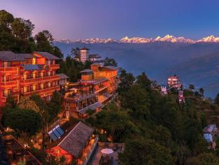 /bg-bg/hotel-country-villa/hotel/nagarkot-np.html?asq=jGXBHFvRg5Z51Emf%2fbXG4w%3d%3d